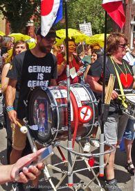 Freedom-210717-PFF-drums