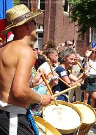 Freedom-210717-PFF-drumstop