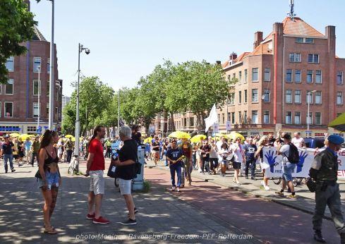 Freedom-210717-PFF-Willem-bridge