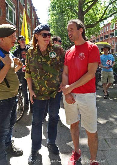 Freedom-210717-PFF-Willem
