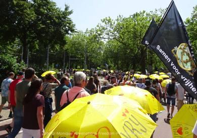 Freedom-210717-PFF-yellow-umbrella
