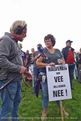 Freedom-Farmers-defend-The-Hague-interview