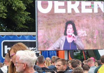Freedom-Farmers-defend-The-Hague-speech-2