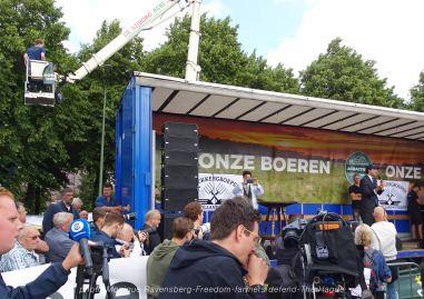 Freedom-Farmers-defend-The-Hague-speech