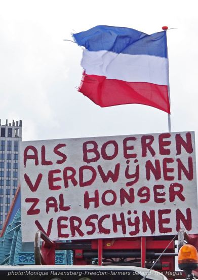 Freedom-Farmers-defend-The-Hague-text-2