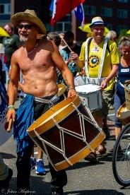 Johan-Meijboom-drum