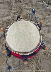 Drumcircle-African-drum