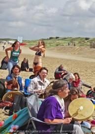 Drumcircle-drum-and-swim