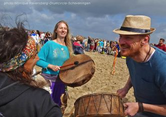 Drumcircle-drum-battle2