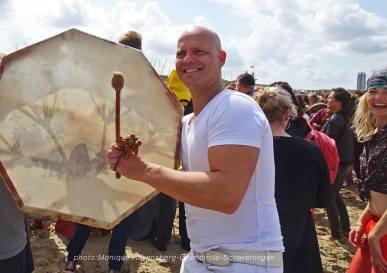 Drumcircle-drum-djoy
