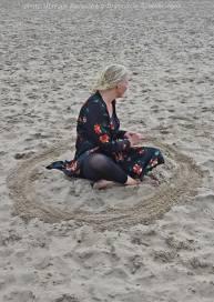 Drumcircle-private-circle