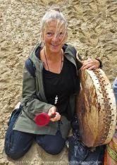 Drumcircle-sit-drum