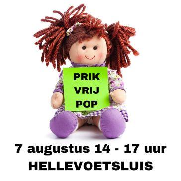 Flyer-prikvrijpop-Hellevoetsluis