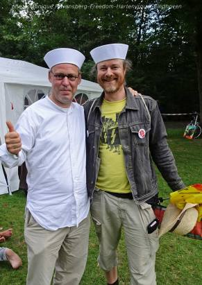 Freedom-210725-Marnix-and-Mike
