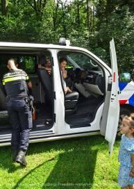 Freedom-210725-police-car