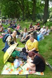Freedom-210725-public-picknick