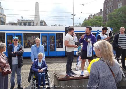 Freedom-210801-A'm-Dam-tram