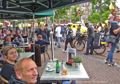 Freedom-210801-A'm-terrasse-view