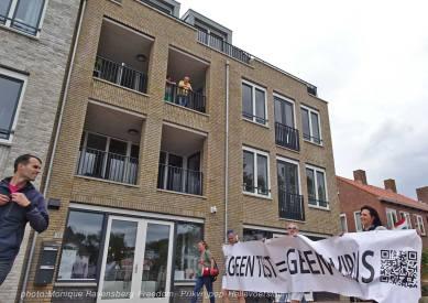 Freedom-210807-Hellevoetsluis-balcony