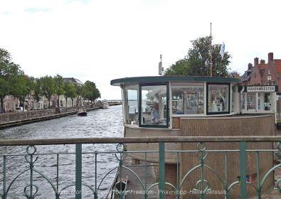 Freedom-210807-Hellevoetsluis-harbour-2