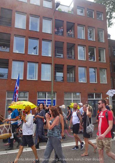 Freedom-210814-Den-Bosch-balcony3