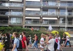 Freedom-210814-Den-Bosch-balcony5