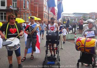 Freedom-210814-Den-Bosch-drum-heroes