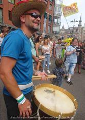 Freedom-210814-Den-Bosch-drummer
