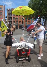 Freedom-210814-Den-Bosch-family