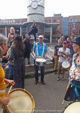 Freedom-210814-Den-Bosch-finish-drum