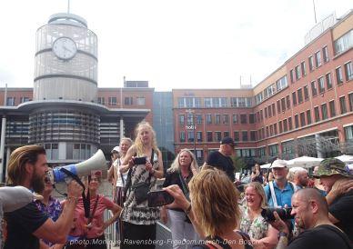 Freedom-210814-Den-Bosch-finish-speech