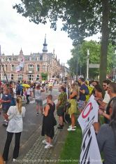 Freedom-210814-Den-Bosch-finish3