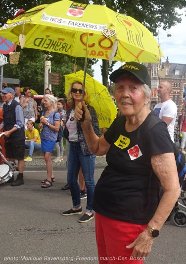 Freedom-210814-Den-Bosch-grandma-85-2