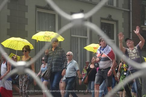 Freedom-210814-Den-Bosch-hello