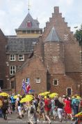 Freedom-210814-Den-Bosch-history