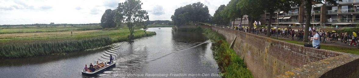 Freedom-210814-Den-Bosch-panorama-river