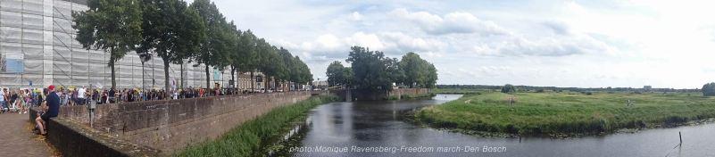Freedom-210814-Den-Bosch-panorama-river2