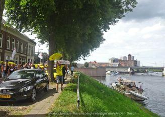 Freedom-210814-Den-Bosch-river