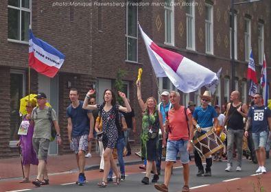 Freedom-210814-Den-Bosch-yell