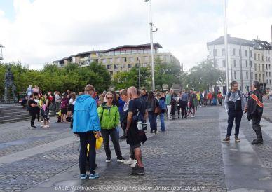 Freedom-210822-Antwerpen-after-talk