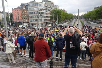 Freedom-210822-Antwerpen-crowd-overview