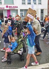 Freedom-210822-Antwerpen-family-walk