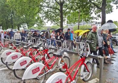Freedom-210822-Antwerpen-Kaai