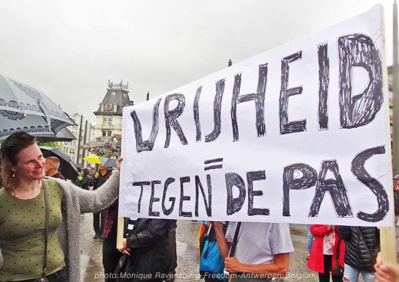Freedom-210822-Antwerpen-liberty