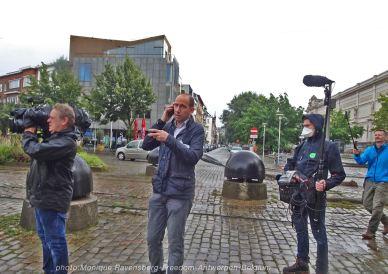 Freedom-210822-Antwerpen-media
