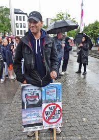 Freedom-210822-Antwerpen-message