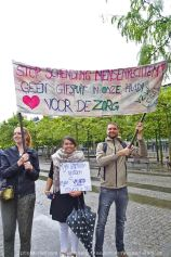 Freedom-210822-Antwerpen-message8