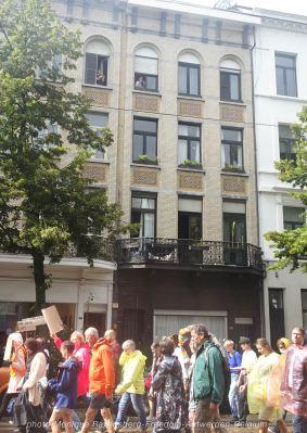 Freedom-210822-Antwerpen-public2