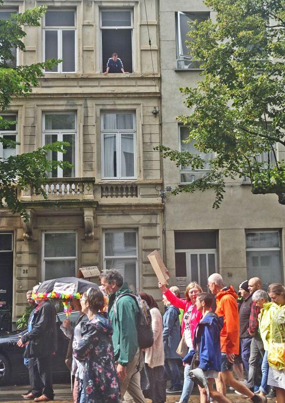 Freedom-210822-Antwerpen-public4