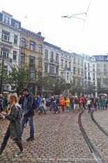 Freedom-210822-Antwerpen-rain-walk-on3